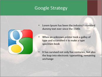 0000062198 PowerPoint Template - Slide 10