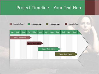 0000062198 PowerPoint Templates - Slide 25