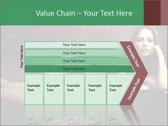 0000062198 PowerPoint Templates - Slide 27