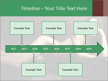 0000062198 PowerPoint Templates - Slide 28