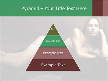 0000062198 PowerPoint Templates - Slide 30