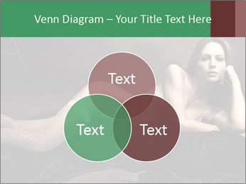 0000062198 PowerPoint Templates - Slide 33