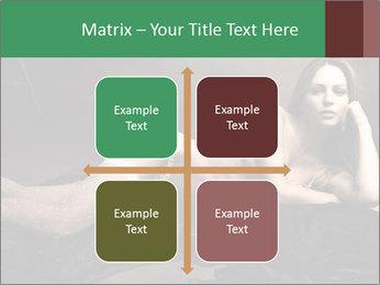 0000062198 PowerPoint Template - Slide 37