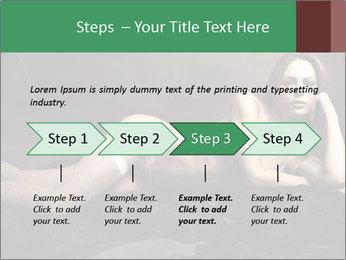 0000062198 PowerPoint Templates - Slide 4