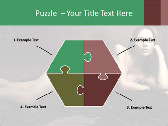 0000062198 PowerPoint Template - Slide 40