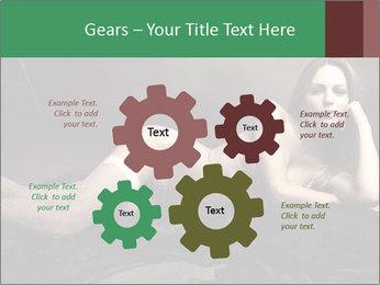 0000062198 PowerPoint Templates - Slide 47