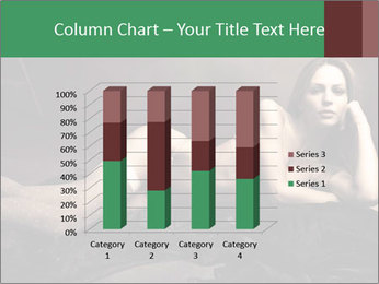 0000062198 PowerPoint Template - Slide 50