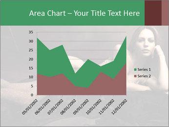 0000062198 PowerPoint Templates - Slide 53
