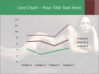 0000062198 PowerPoint Templates - Slide 54