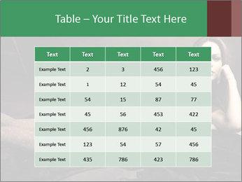 0000062198 PowerPoint Templates - Slide 55