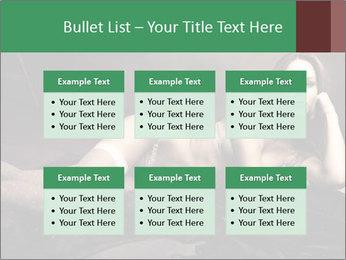0000062198 PowerPoint Template - Slide 56
