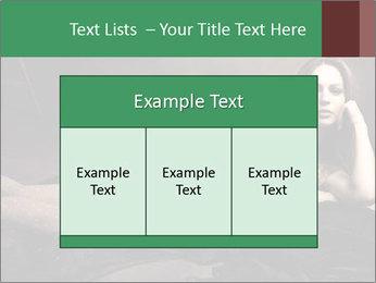 0000062198 PowerPoint Template - Slide 59