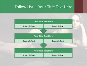 0000062198 PowerPoint Templates - Slide 60