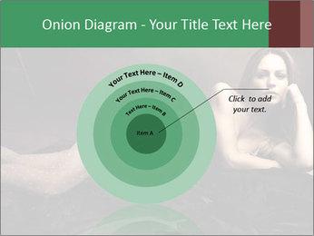 0000062198 PowerPoint Templates - Slide 61
