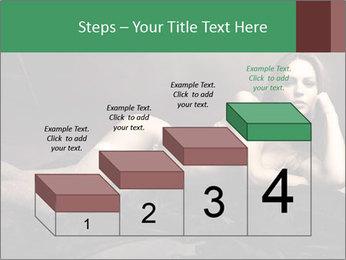 0000062198 PowerPoint Templates - Slide 64