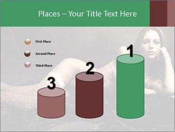 0000062198 PowerPoint Templates - Slide 65