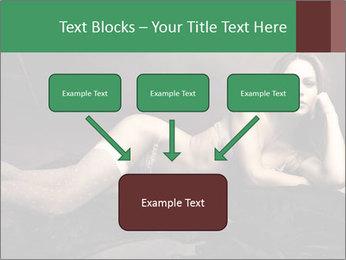 0000062198 PowerPoint Templates - Slide 70