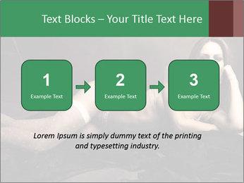 0000062198 PowerPoint Templates - Slide 71