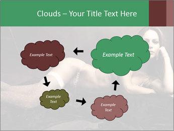 0000062198 PowerPoint Template - Slide 72