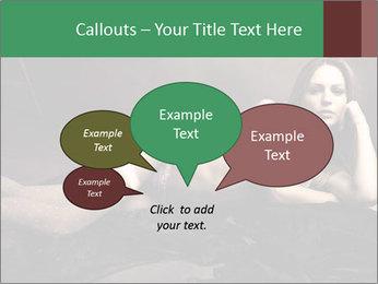 0000062198 PowerPoint Templates - Slide 73