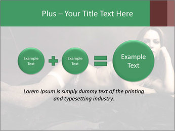 0000062198 PowerPoint Templates - Slide 75