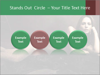 0000062198 PowerPoint Templates - Slide 76