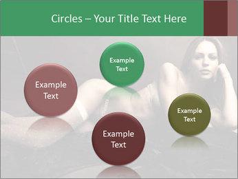 0000062198 PowerPoint Template - Slide 77