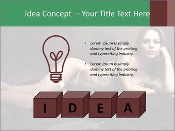 0000062198 PowerPoint Template - Slide 80