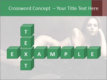 0000062198 PowerPoint Template - Slide 82