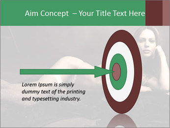0000062198 PowerPoint Templates - Slide 83