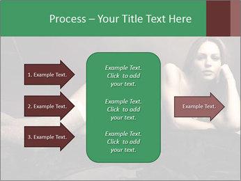 0000062198 PowerPoint Template - Slide 85