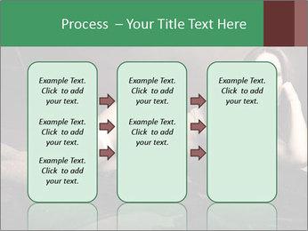 0000062198 PowerPoint Templates - Slide 86