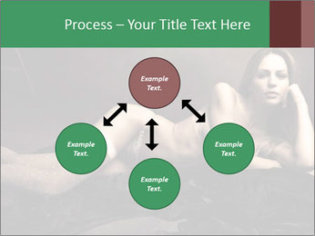 0000062198 PowerPoint Templates - Slide 91