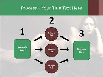 0000062198 PowerPoint Templates - Slide 92