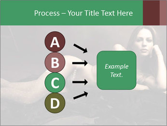 0000062198 PowerPoint Templates - Slide 94