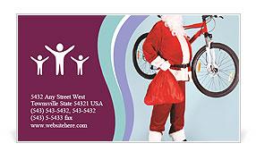 0000062199 Business Card Templates