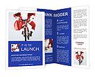 0000062200 Brochure Template