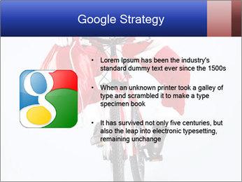0000062200 PowerPoint Templates - Slide 10