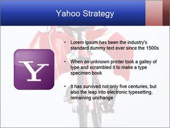0000062200 PowerPoint Templates - Slide 11