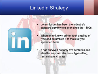 0000062200 PowerPoint Templates - Slide 12