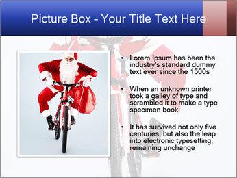0000062200 PowerPoint Templates - Slide 13