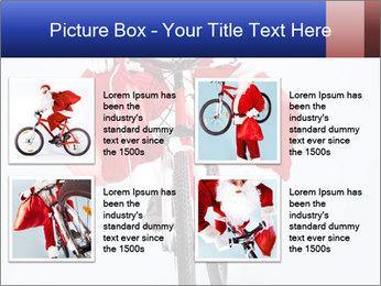 0000062200 PowerPoint Templates - Slide 14