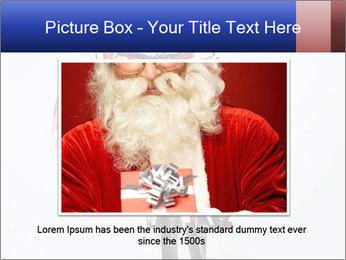 0000062200 PowerPoint Templates - Slide 15