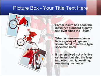 0000062200 PowerPoint Templates - Slide 17