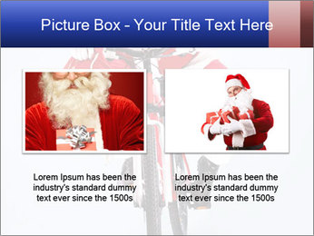 0000062200 PowerPoint Templates - Slide 18