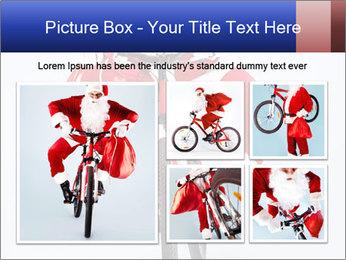 0000062200 PowerPoint Templates - Slide 19