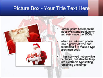 0000062200 PowerPoint Templates - Slide 20