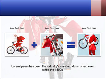0000062200 PowerPoint Templates - Slide 22