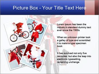 0000062200 PowerPoint Templates - Slide 23