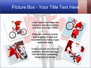 0000062200 PowerPoint Templates - Slide 24